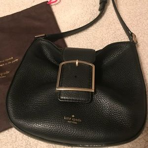Kate Spade Healy Lane Lilith purse